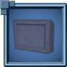 SmallHangingStoneSign Icon.png
