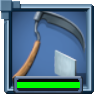 SteelScythe Icon.png