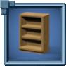 Bookshelf Icon.png