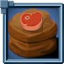 BloodMealFertilizer Icon.png