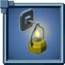TallowWallLamp Icon.png