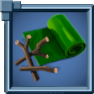 CelluloseFiber Icon.png
