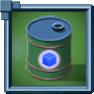 LiquidNitrogen Icon.png