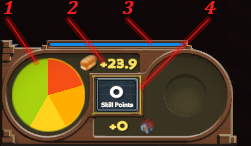SkillPointsUI.png