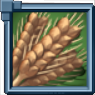 Wheat Icon.png