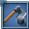 StoneAxe Icon.png