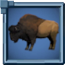 BisonMount Icon.png