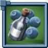 HuckleberryExtract Icon.png