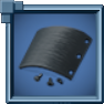 IronPlate Icon.png