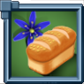 CamasBread Icon.png