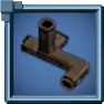 IronPipe Icon.png