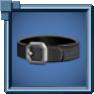 SquareBelt Icon.png