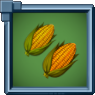 CornFritters Icon.png