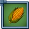 CharredCorn Icon.png