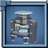 ScrewPress Icon.png