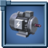ElectricMotor Icon.png