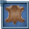 FurPelt Icon.png
