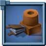 Bloomery Icon.png