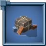 TinyStockpile Icon.png
