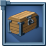 StorageChest Icon.png