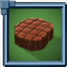 PrimeCut Icon.png