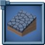 StoneRamp Icon.png
