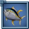 Tuna Icon.png