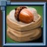 AcornPowder Icon.png
