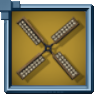 Hewing Icon.png