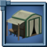 Campsite Icon.png