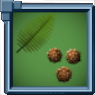 FernSpore Icon.png