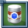 Hydrocolloids Icon.png