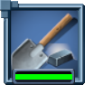 IronShovel Icon.png