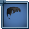 PeasantHair Icon.png