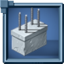 ReinforcedConcrete Icon.png