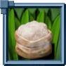 Sugarcane Icon.png