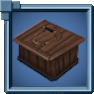 WoodenLatrine Icon.png