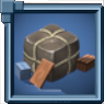 Backpack Icon.png