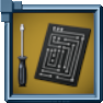 Electronics Icon.png
