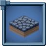 StoneRoad Icon.png