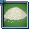BoiledRice Icon.png