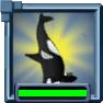 DevTool Icon.png