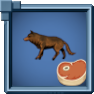 FoxCarcass Icon.png