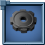 IronGear Icon.png