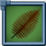 WiltedFiddleheads Icon.png