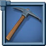 Pickaxe Icon.png