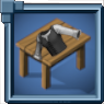 TailoringTable Icon.png