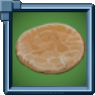 Flatbread Icon.png