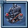 SteamEngine Icon.png