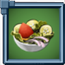 BasicSalad Icon.png